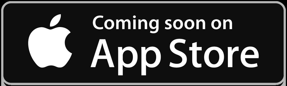 Download at App Store